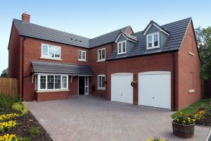 Cash Land Buyers Companies Petts Wood